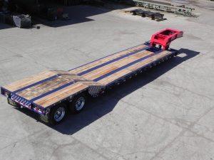 Center Lumber