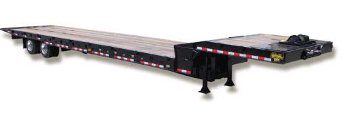 image of SA35 trailer