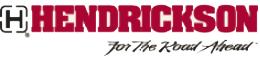 Hendrickson logo