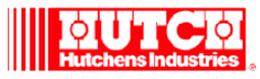 Hutchens logo