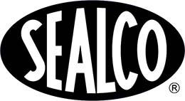 Sealco logo