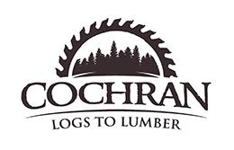 Cochran logo