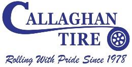 Callaghar Tire